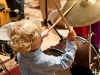 boy_drumming